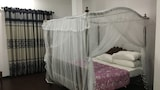 Choose this Apartment in Galle - Online Room Reservations