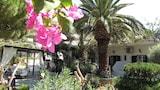 Hotel unweit  in Ios,Griechenland,Hotelbuchung
