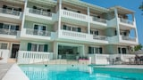 Book this Free Breakfast Hotel in Lefkada