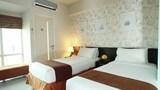 Hotel unweit  in Surabaya,Indonesien,Hotelbuchung