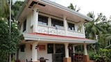 Book this Kitchen Hotel in Panglao
