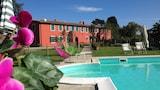 Book this Pool Hotel in Fauglia