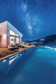 Picture of The Dynasty Villas in Lefkada