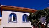 Sélectionnez cet hôtel quartier  Vólos, Grèce (réservation en ligne)