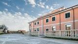 Palazzolo Acreide hotel photo