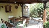 Sélectionnez cet hôtel quartier  Argostoli, Grèce (réservation en ligne)