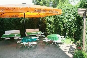 Picture of Hotel zur Hoffnung in Werther
