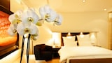 Reserve this hotel in Osnabrueck, Germany
