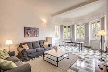 Hotellitarjoukset – La Spezia