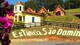 Choose This 2 Star Hotel In Serra Negra