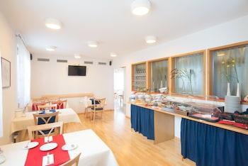 Picture of Hirschengarten Hotel in Freiburg im Breisgau