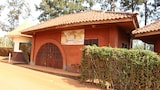 Reserve this hotel in Bamenda, Cameroon