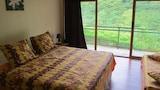 Hotely – Pirae,ubytovanie: Pirae,online rezervácie hotelov – Pirae