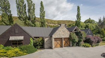 Picture of Cardrona Valley Lodge in Cardrona