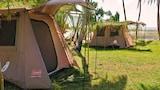 Matathawa Island hotels,Matathawa Island accommodatie, online Matathawa Island hotel-reserveringen