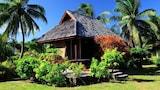 莫皮蒂島酒店,莫皮蒂島住宿,線上預約 莫皮蒂島酒店