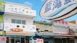 Hotel , Hengchun