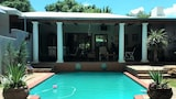 Picture of DeKat Self Catering in Burgersdorp