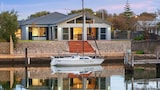 Choose This Luxury Hotel in Geographe