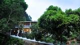 Hotels in Sri Lanka (all), Sri Lanka | Sri Lanka (all) Accommodation,Online Sri Lanka (all) Hotel Reservations