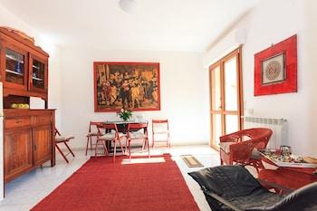 Picture of Domus Socolatae Apartments & Suites in Follonica
