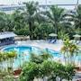 Victory Paradise Resort & Casino