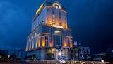 Hotel , Pleiku