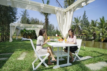 Picture of Hoi An River Island Villa in Hoi An
