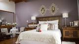 Piet Retief Hotels,Südafrika,Unterkunft,Reservierung für Piet Retief Hotel