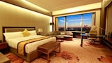 Reserve this hotel in Shenyang, China