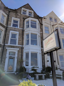 Picture of Broadwater Guest House in Morecambe