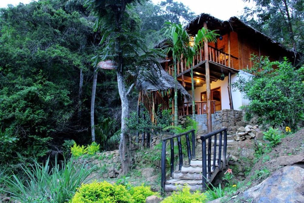 Image result for Ella hotels\
