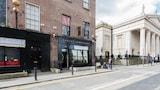Selline näeb välja Metrostays - O'Connell Street 84-1, Dublin
