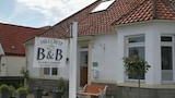 Book this Bed and Breakfast Hotel in Eyemouth