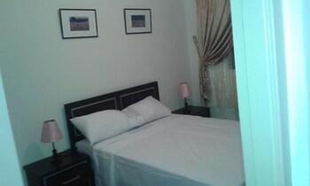 Picture of Appartement Agadir G3 in Agadir