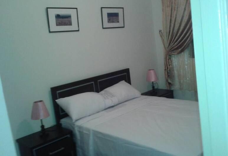 Appartement Agadir G3, Agadir