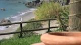 Vacation home condo in Agios Vasileios