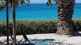 Hotel , Agios Vasileios
