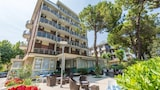 Book this Pet Friendly Hotel in Cervia