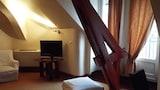 Hotel , Cahors