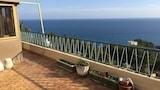 Roquebrune-Cap-Martin Hotels,Frankreich,Unterkunft,Reservierung für Roquebrune-Cap-Martin Hotel