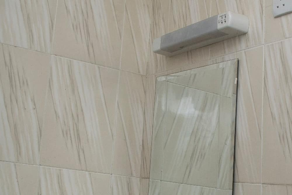 Vannasistabas izlietne