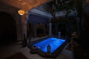 Picture of Riad Eloise in Marrakech