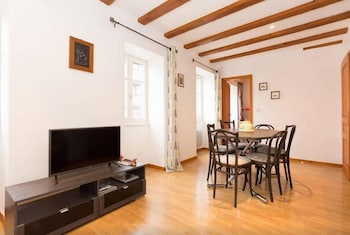 Picture of Appartement Les Tanneurs Colmar Cosy in Colmar