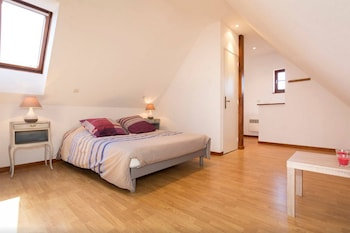 Picture of Appartement Les Tanneurs Colmar - Lutece in Colmar