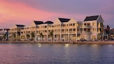 Choose This 4 Star Hotel In Kralendijk