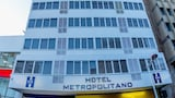 Hotel unweit  in Neiva,Kolumbien,Hotelbuchung