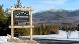 Choose this Motel in Lake Placid - Online Room Reservations