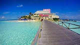 Book this Gym Hotel in Isla Mujeres