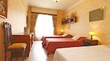 Sélectionnez cet hôtel quartier  Nice, France (réservation en ligne)